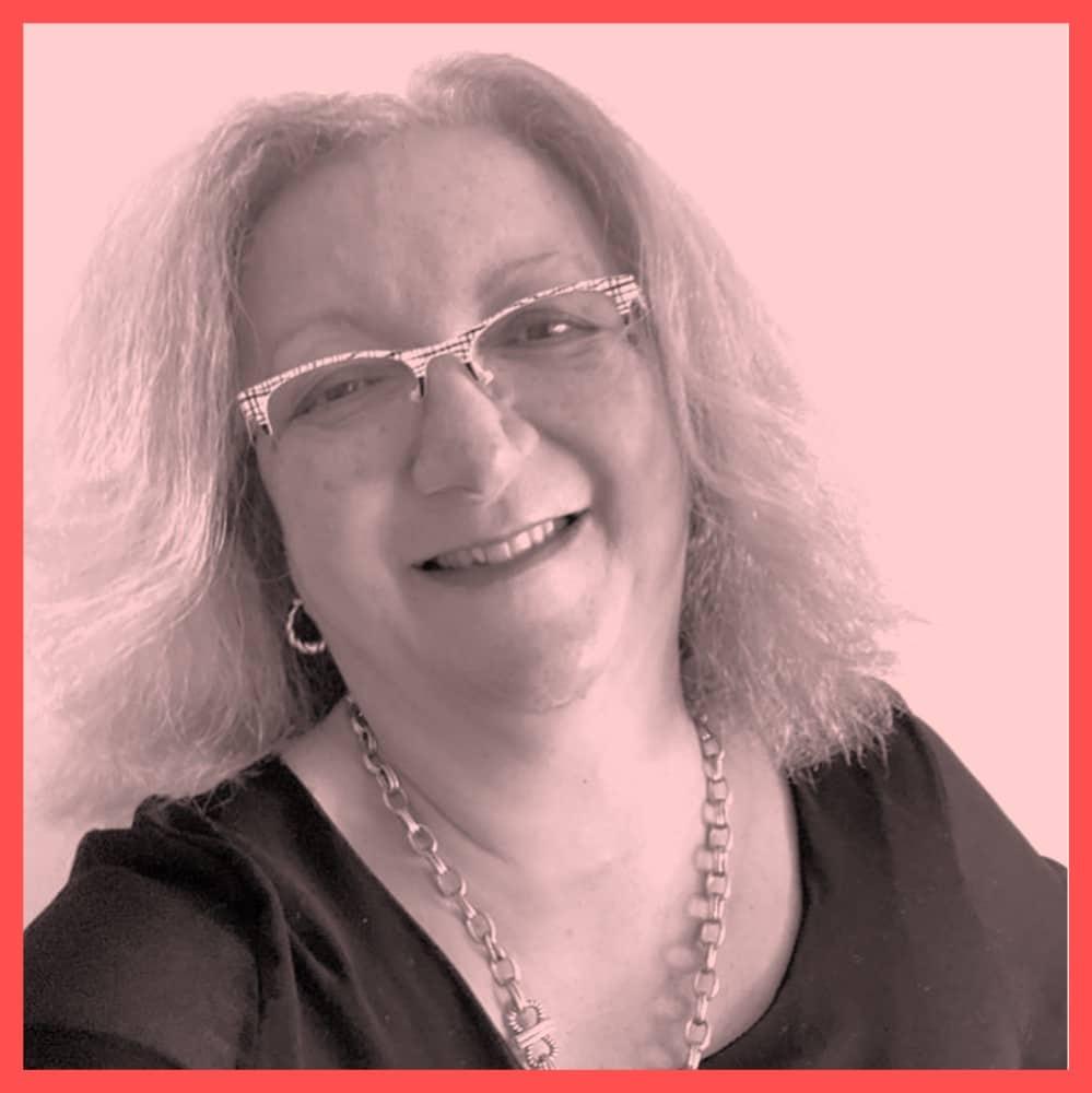 Patricia A.