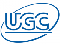 logo-ugc-320x240